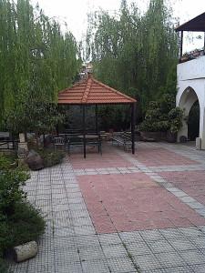 IMG-20110429-00136